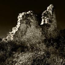 vieux-chateau_2917