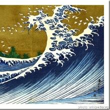 vague-hokusai-oiseaux_thumb