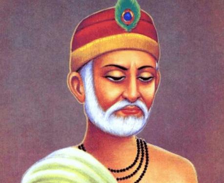 Kabir Das Sakhi Meaning in Hindi – Sakhi in Hindi