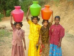 Bachhe Kaam Par Ja Rahe Hai Summary in Hindi Class 9 – बच्चे काम पर जा रहे हैं