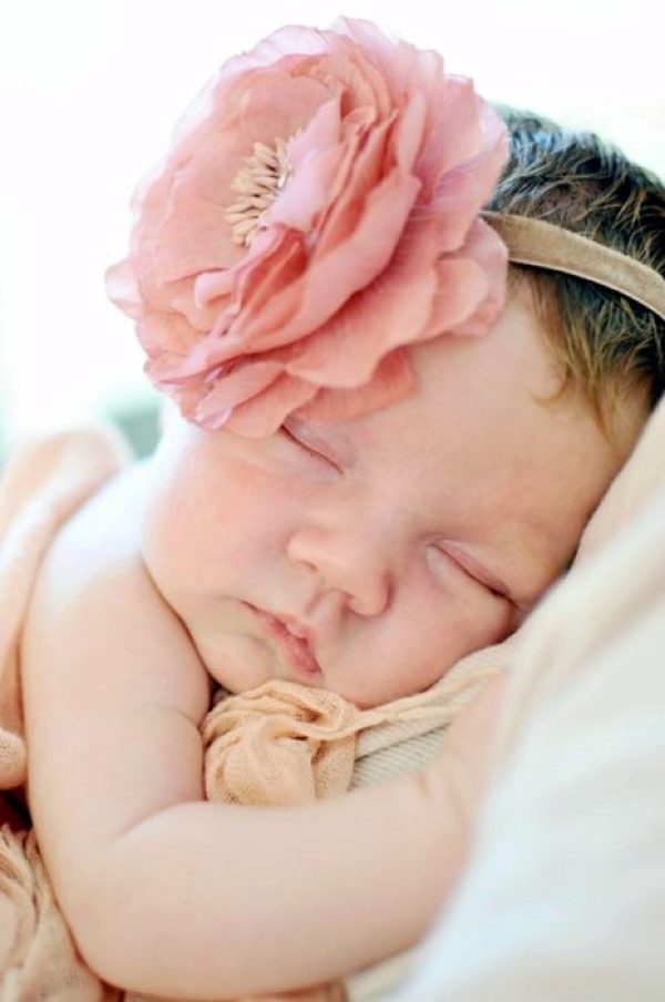 Adorable-newborn-Photography-Ideas-For-Your-Junior-9.jpg