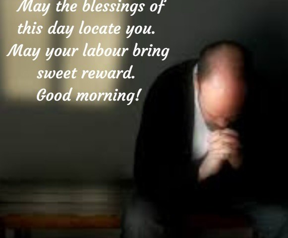 Sweet Good Morning Motivational Text Messages Wishes And Prayers