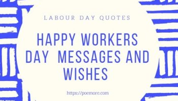 Best workers day 2018 images labour day quotes happy workers day celebration greetings and goodwill messages m4hsunfo
