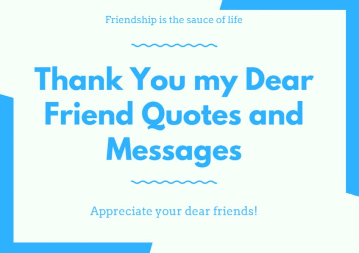 Appreciation Messages And Quotes For Every Occasion