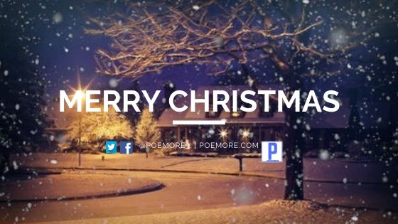 Best End of The Year / Merry Christmas Messages