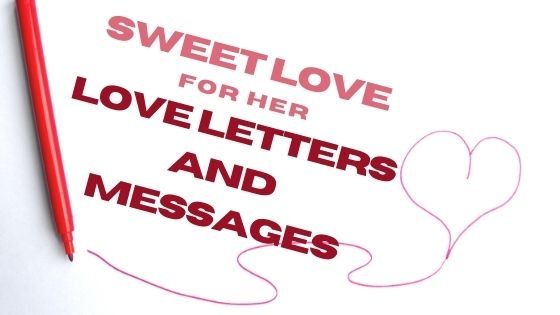 Sweet Love Letter To Her from i2.wp.com
