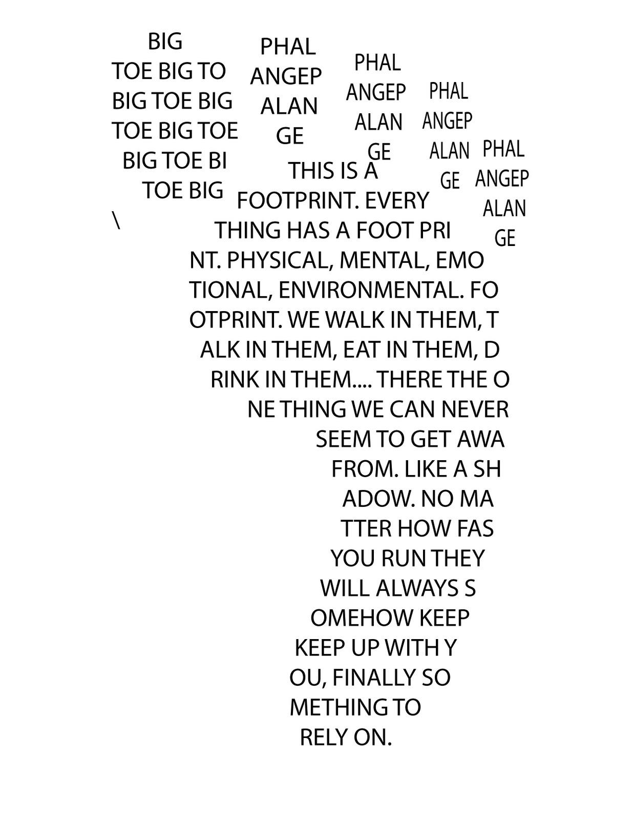 D Footprint 1 236 1 600 Pixels