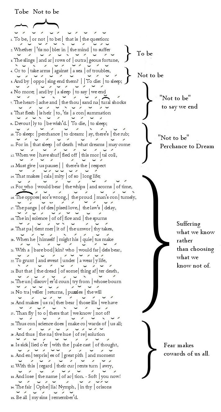 text-with-scansion-merged-cropped1