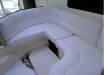 MILULA sport-con-camarote-841501-MLV20331080005_062015-O