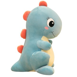 Dino knuffel