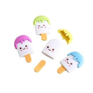 ijsjes gumset