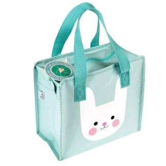 Rex Londen junior bag bunny