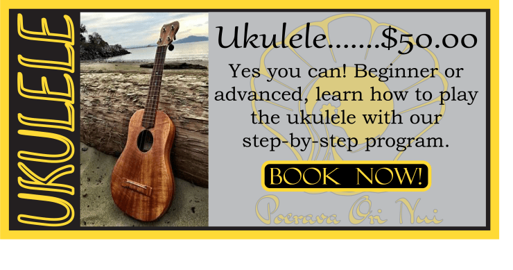 cultural indulgance ukulele web book now