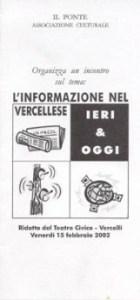 relazione-ATTIVITà-PRECEDENTEMENTE-SVOLTE-DA-il-ponte-13
