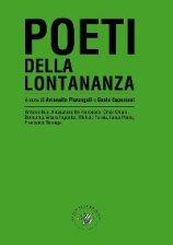 poeti1
