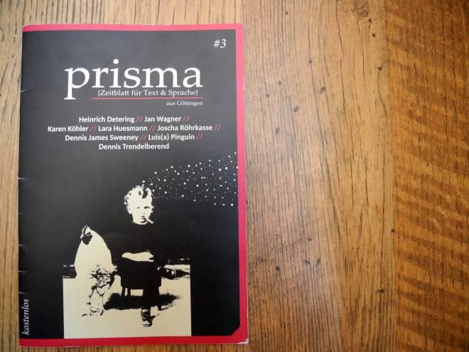 Prisma_zwei_web
