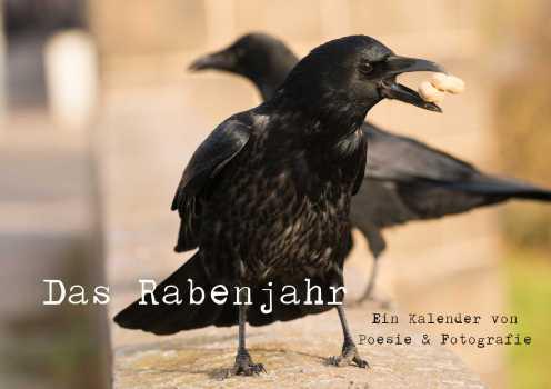 rabenkalender2017-v3-seite001