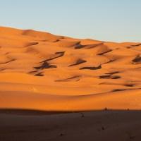 Dunes*