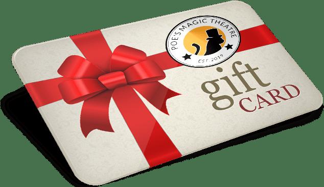 cards-hero-gift