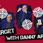 On Target with Danny Archer