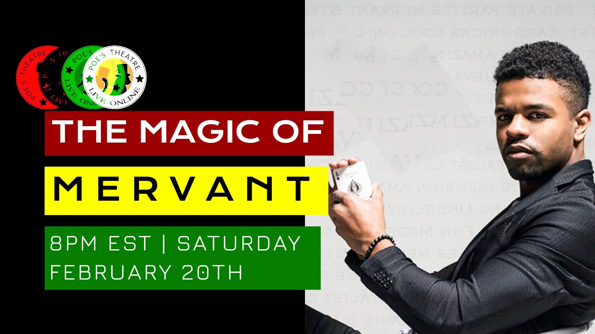 feb 2021 cover MERVANT