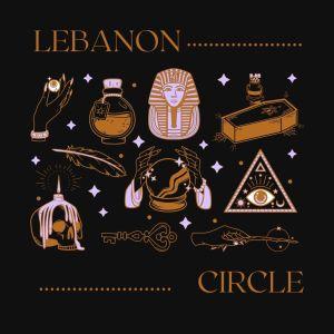 Lebanon Circle