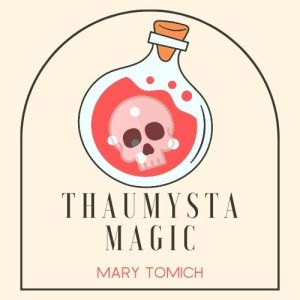 Mary Tomich