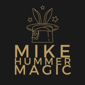 Mike Hummer Magic