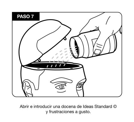 21-Cómo-usar-la-cabeza-11