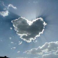 Coração Suave- Um soneto de Amor
