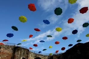 umbrellas-sky