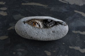Stone-Sculptures-by-Hirotoshi-Itoh-9-640x423 (1)