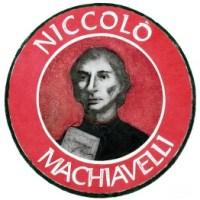 Maquiavel - Frases de Sábado