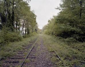 linha7