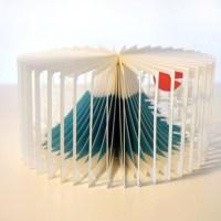 Histórias em 360 graus em Livros de Papel