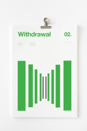 2-Withdrawal