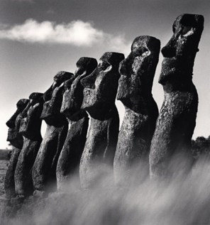 Black-and-White-Photography-by-Michael-Kenna_12-640x687