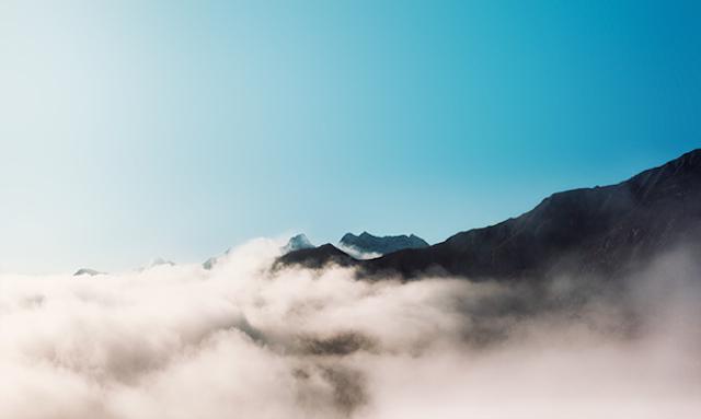 Impressive-Alp-Photography-2