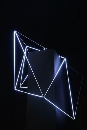 La-materia-e-il-vuoto-20