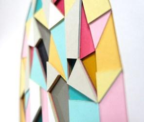 Paper-Art4