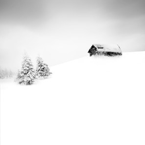Snowscapes-Photography-8