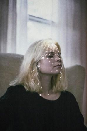 stardustportraits-2