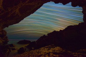 Colorful-Star-Trails_8