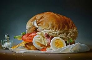 Hyperrealistic-Food-Paintings-5