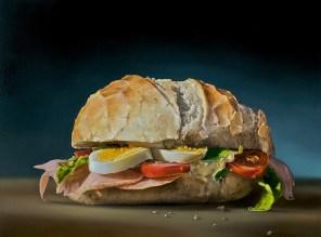 Hyperrealistic-Food-Paintings-7