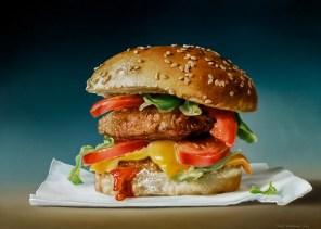 Hyperrealistic-Food-Paintings-8