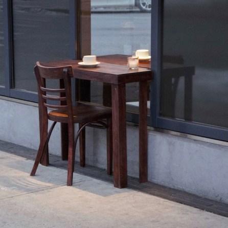 Indoor-Outdoor-Table-2