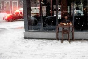 Indoor-Outdoor-Table-4