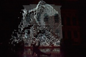 Interactive-Dancing-House_5