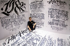 Live-Calligraphy-Performance_1